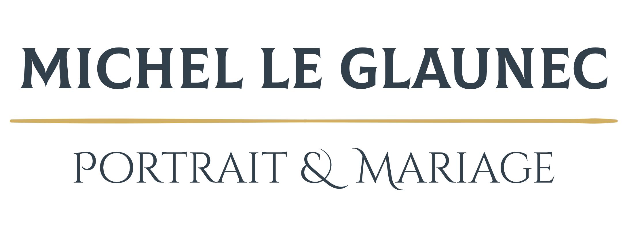 Michel LE GLAUNEC